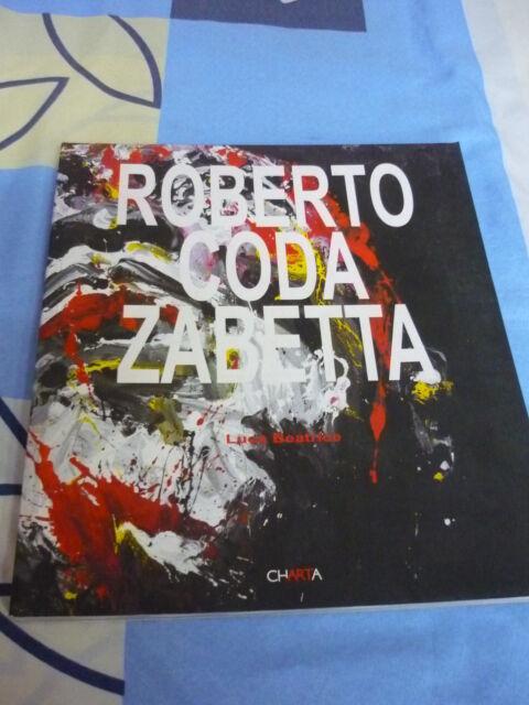 Roberto Coda Zabetta Luca Beatrice