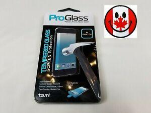 Tzumi-ProGlass-for-Apple-iPhone-7-Plus-Premium-Tempered-Glass-Screen-Protector