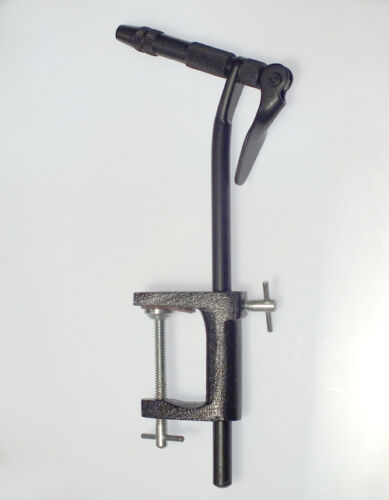 FV2101 New Super AA Fly Tying Vise