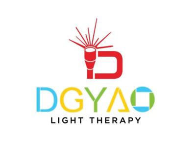 dgyao-brand