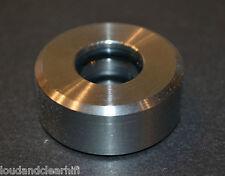 Rega Tungsten Counterweight upgrade for Rega RB300/RB301 tonearms (100 grams)