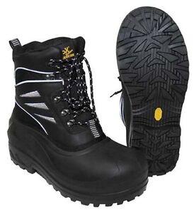 Donna Fox Celsius Outdoor Stivali Anfibi Scarponi Boots 40° 18423a Uomo Thermo XRrXwq