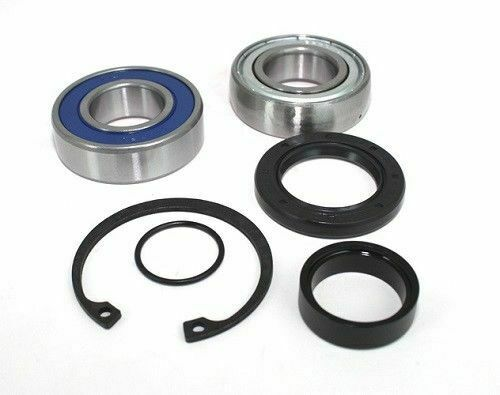 Chain Case Bearing Seal Drive Shaft for Polaris Indy Trail RMK 2001 2002 2003