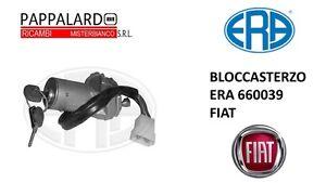 BLOCCASTERZO-CON-CHIAVE-ERA-660039-FIAT-132-O-E-04479517