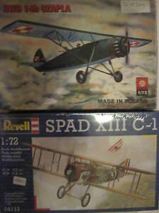 SPAD-XIII-C-1-RWD-14B-CZAPLA-SCALA-1-72