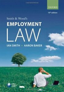 Smith-and-Wood-039-s-Employment-Law-by-smith-I-T