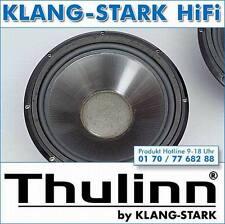 Thulinn Sicken Reparatur Set für Infinity 12 Zoll Lautsprecher