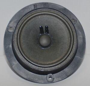 Speaker-Mercedes-a-B-Class-W169-W245-Rear-Left-or-Right-A1698202102
