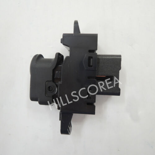 HYUNDAI ACCENT SOLARIS 2011-2014 OEM Rear Right Power Window Switch