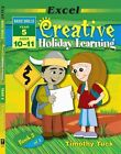 Creative Holiday Learning: Year 5 by Timothy Tuck (Paperback, 2005)