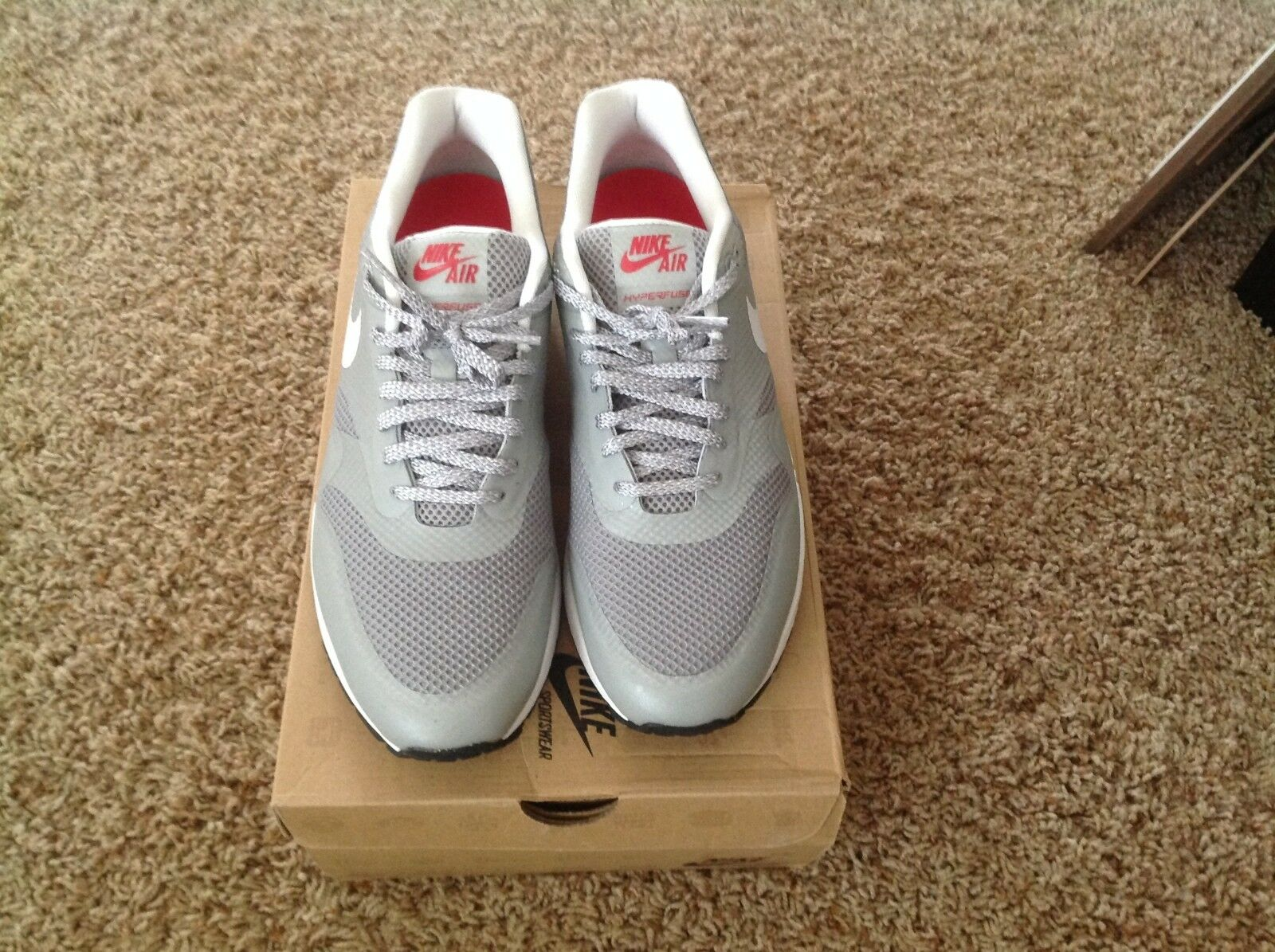 AIR MAX FUSE SIZE 10  Cheap and fashionable
