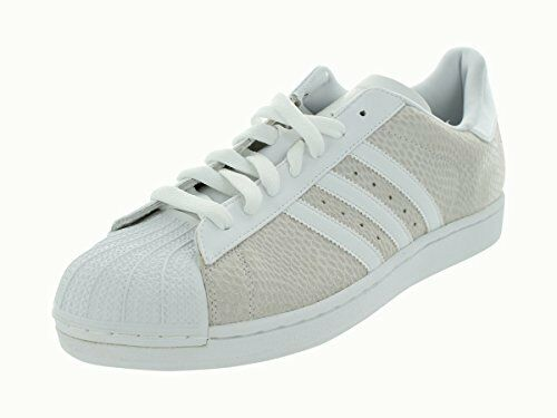 ADIDAS Men Adidas Superstar Reptile Men ADIDAS Shoe- Pick SZ/Color. 215aa9