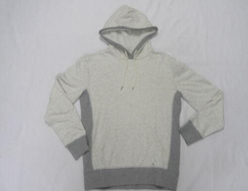 Quiksilver Men Sweater Pullover Hood Essential Hood
