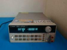 Hp Agilent 6613c System Dc Power Supply Witho Handle