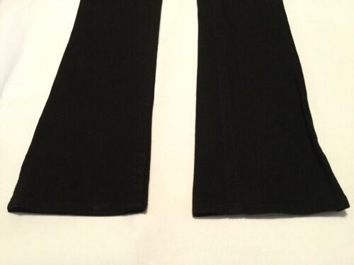 Becky Religion Couture Euc Jeans perles Taille True avec Noir Pocket 25 Gris Flap 65xp6wf