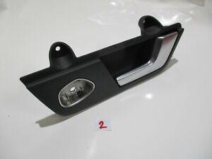 Original-Audi-A4-B6-Fensterheber-Tuergriff-Schalter-hinten-rechts-8E0839020A