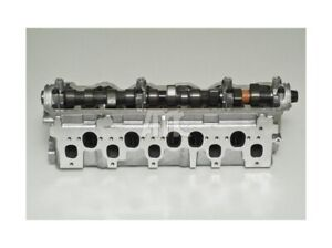 AMC-COMPLETE-CYLINDER-HEAD-FITS-VW-CRAFTER-30-35-30-50-2-5TDI-2006-13