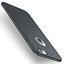 Elegante-funda-ultrafina-para-iPhone-6-6S-7-8-6-Plus-7-8-Plus-iPhone-X