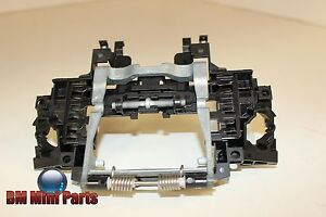 AUDI-A8-S8-REAR-RIGHT-DOOR-SUPPORT-BOW-4E0839886E