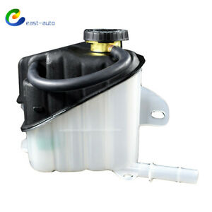 [FPWZ_2684]  New 603-122 Engine Coolant Recovery Tank w/ Sensor For Cadillac DeVille  00-05 | eBay | Cadillac Engine Coolant |  | eBay