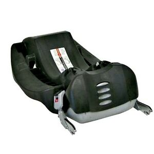 Image Is Loading Baby Trend Flex Loc Car Seat Base