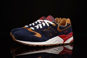 where can i buy new balance 999 politics 37647 ebb8d