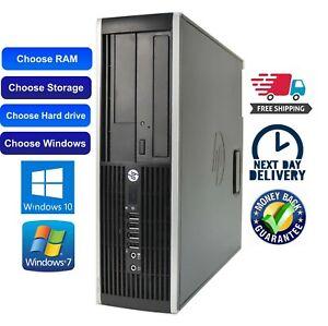 FAST-CHEAP-PC-COMPUTER-HP-SFF-DESKTOP-DUAL-CORE-UPTO-RAM-8GB-1TB-HDD-WIN-10-WIFI