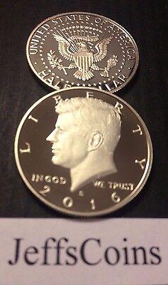 2015 P D S Kennedy Half Dollar 90/% Silver Proof Kenedy Set 3x 50 Cent S Unc Clad