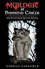 Murder at Hammond Castle by Gunilla Caulfield (Paperback / softback, 2010)
