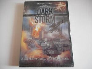 DVD-NEUF-DARK-STORM-LA-DERNIERE-TEMPETE-S-BALDWIN-ZONE-2
