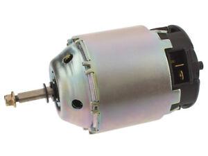 NISSAN X-TRAIL T-30 01-07 BLOWER MOTOR HEATER FAN 272009H600
