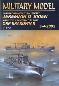 Halinski-3-4-02-Liberty-Ship-Jeremia-O-039-Brien-et-ORP-Krakowiak