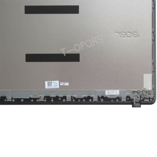 New For Acer Aspire F15 F5-573G-7791 F5-573-55W1 LCD back cover//hinges