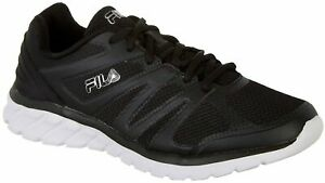 Fila-Mens-Memory-Cryptonic-3-Running-Shoes