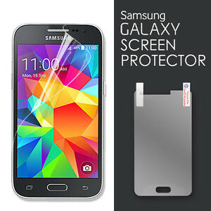 New-Ultra-CLEAR-Screen-Protector-Guard-For-Samsung-Galaxy-S3-OZ