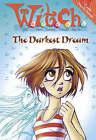 The Darkest Dream by HarperCollins Publishers (Paperback, 2006)