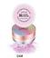 Finish-Powder-Loose-Face-Powder-Translucent-Smooth-Setting-Foundation-Makeup miniature 13