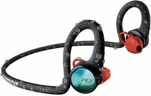 Plantronics BackBeat FIT 2100 Wireless Waterproof Workout Bluetooth Headset