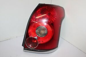 4184-TOYOTA-AVENSIS-ESTATE-T25-REAR-RIGHT-SIDE-TAILLIGHT-RHD