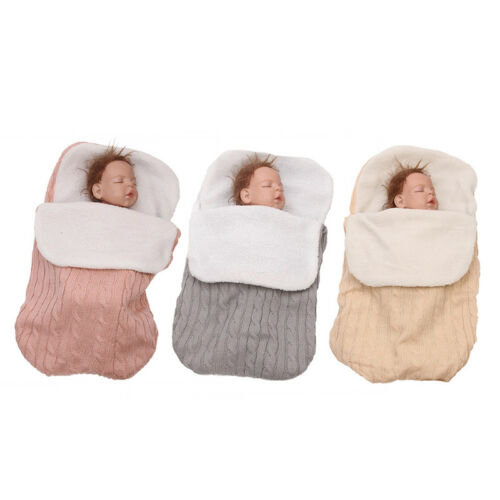 Universal Baby Footmuff Liner Pushchair Stroller Buggy Pram Cosy Toes Car Seat