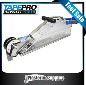 Tapepro-Mud-Box-WMB-L-Plaster-Drywall-Taping-Machine