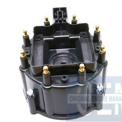 Original Engine Management 4024 Distributor Cap