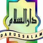 darussalampublishers