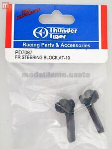 Thunder-Tiger-PD7087-Barriques-Ant-AT10-Fr-Pilotage-Bloc-modelisme