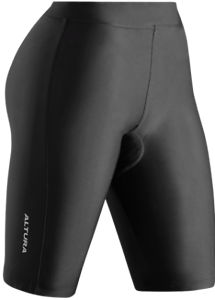 Femme Altura CADENCE TAILLE 2 Cyclisme Shorts//Altura Dry ™ Comp 3D Pad Tech