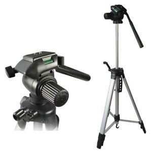 Stativ-Kamera-Foto-Kamerastativ-Fotostativ-fuer-Canon-EOS-100D-20D-200D-30D