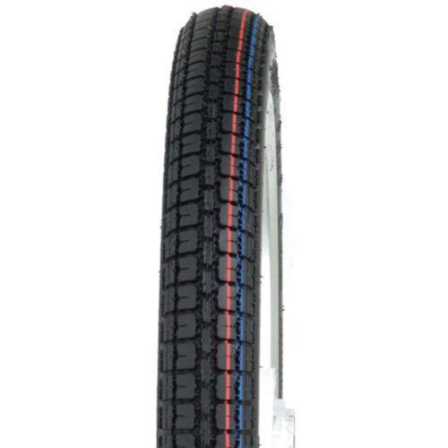 Vee Rubber Reifen VRM 013 2.25-17