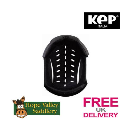 KEP casque liner doublure intérieure coolex hat ** livraison gratuite au R-U ** ** ** Bnwt