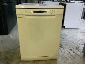 Amica-ADF650WH-60cm-14-Place-Freestanding-Dishwasher-With-Cutlery-Tray-RW19632