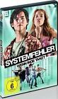 Systemfehler - Wenn Inge tanzt (2014)